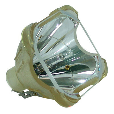 Philips Bare Bulb Replacement for Sony LMP-H201/P / LMPH201/P Projector Lamp