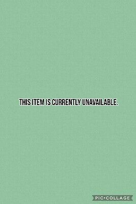 Dreambaby Royale Converta 3 in 1 Playpen + 2 PANEL EXTENSION WHITE and Mat