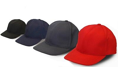 EMF Protection Cap from High Frequency Electromagnetic Fields