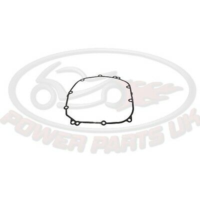 CLUTCH COVER GASKET ATHENA For Kawasaki KLZ 1000 A Versys ABS