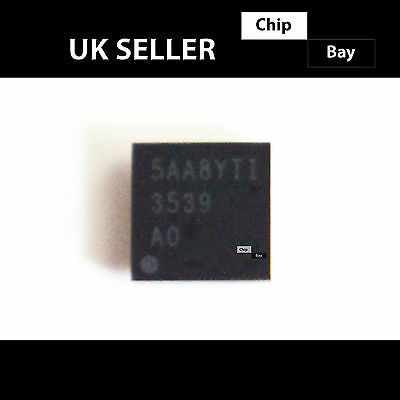 2x  iPhone 6s/6s+ U4020 Backlight Driver Boost IC Chip