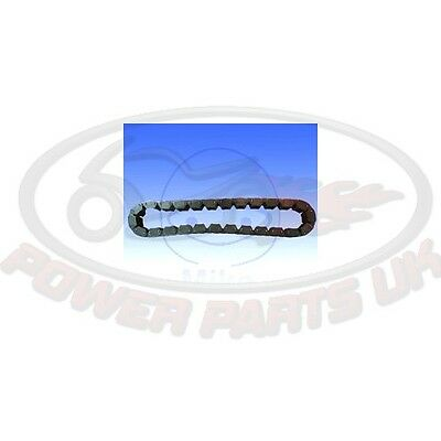 PRIMARY CHAIN For Honda CB 900 F Bol d'Or