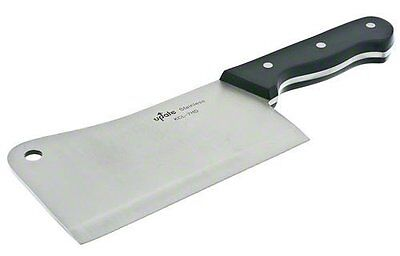NEW Update International KCL 7HD 7 Cleaver FREE SHIPPING