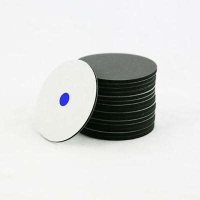 NEW BLUE Pads (stick on) - EcoMaster EcoPro2 supplies and parts