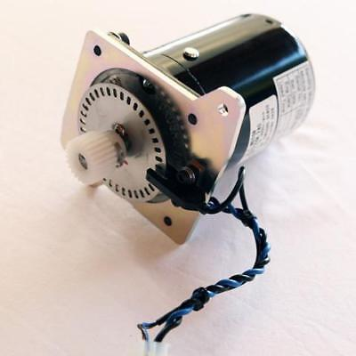 NEW Sanding Motor Module EcoPro2 supplies and parts