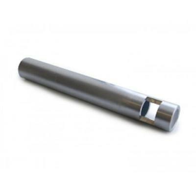 NEW Outer Reactor tube EcoPro2 supplies and parts