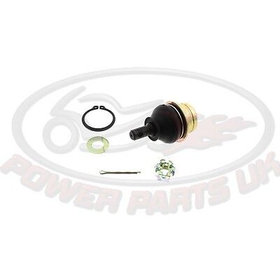 BALL JOINT KIT ALL BALLS RACING For Arctic CatDVX 400