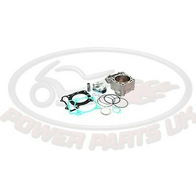 CYLINDER KIT YAM 290cc WITHOUT HEAD For Yamaha WR 250 F