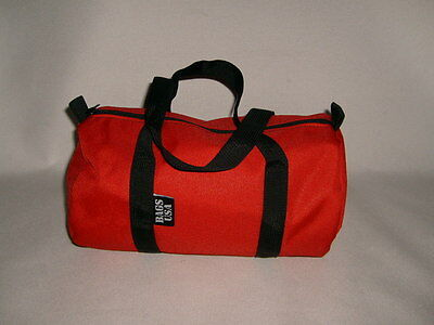 first aid bag,emergency bag, search and rescue bags top quality made in U.S.A.