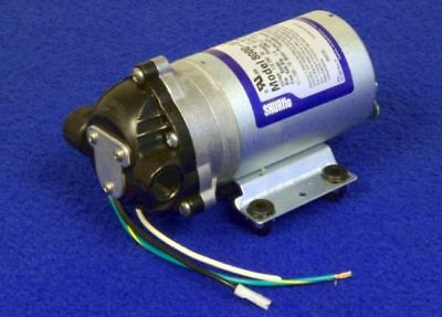 National Super Service (NSS) 48-9-4591 - Pump, 115V, 120Psi