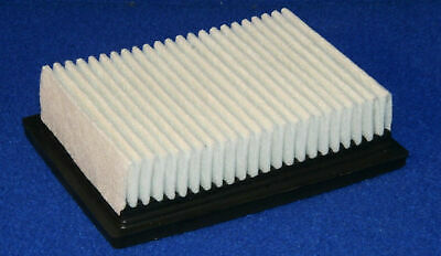 Tennant 1037821C - Filters, Case Of 36
