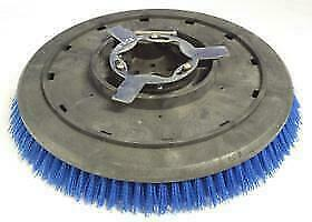 """Windsor 8.600-030.0 - Brush, 16"""" Poly W/Plate"""