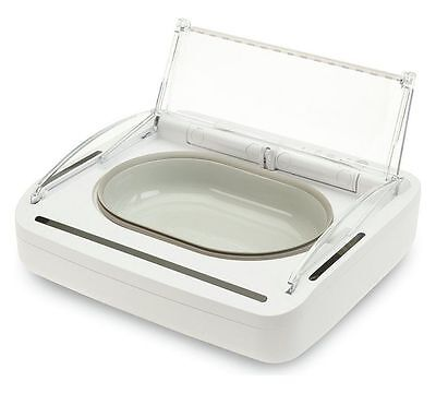sureflap surefeed Sealed pet cat bowl Posted Today if paid before 1PM