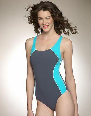 Panache 'Sport' Swimsuit - Various Sizes Available (12322)