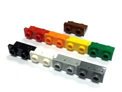 NEW LEGO Part Number 2436.1 in a choice of 2 colours