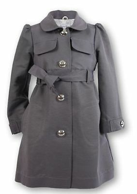 Christian Dior Mädchenmantel, Christian Dior girls coat summer NEW SALE NP579EUR