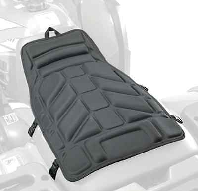 New Stearns Coleman Comfortable Ride ATV Seat Protector Pad Cushion Cover
