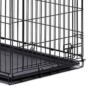 MidWest Life Stages Dog Crate Replacement Pan 42in...Free Shipping