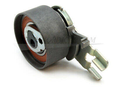 Volvo 30637955 Tensioner pulley timing belt S/V70 S60 S80 S40 V40 XC90: 97-, pet