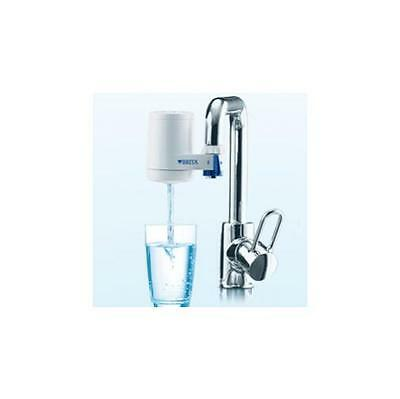 Filtro per rubinetto brita on tap white