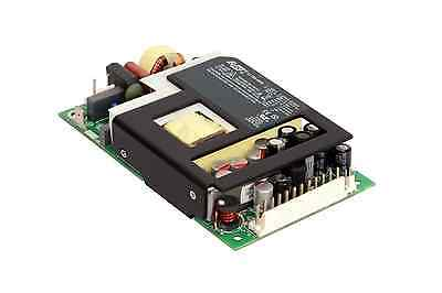 EOS Power LFVLT80-4003 AC/DC Power Supply Quad-OUT, US Authorized