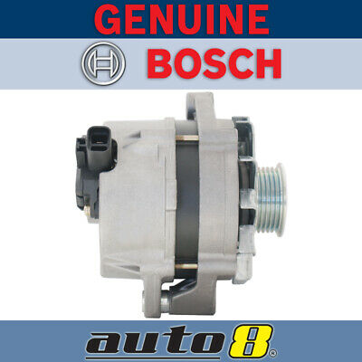 Genuine Bosch Alternator Fits Toyota Camry SXV10 SXV20 2.2L 5S-FE 1995 - 2001