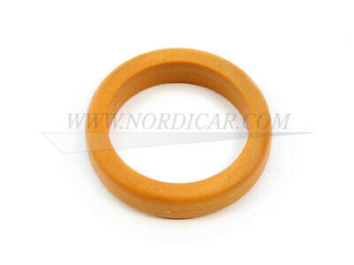 Volvo 31251439 Turbo return sealing ring 850 S/V/C70 S60/80 V70 XC90 C30 S40 V40
