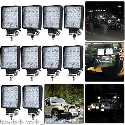 Craphy C-204 204PCS LED Video Photography Lighting Ultra High Power Panel Canon