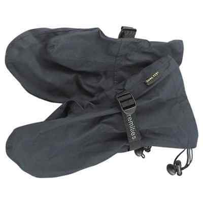 Extremities Tuff Bag GTX Black Large Over Gloves