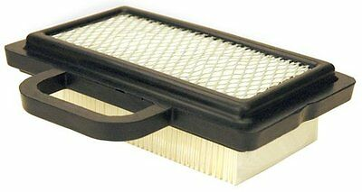 Air Filter for Briggs & Straton 792101
