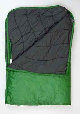 Term-a-rest Tech Blanket Small Green