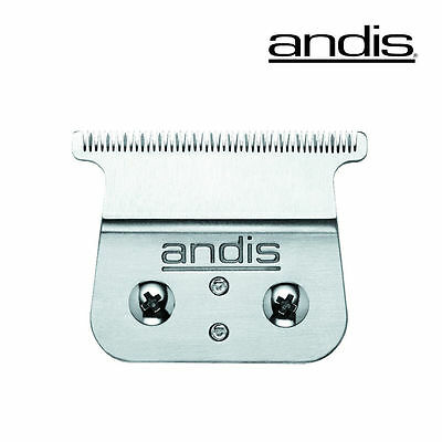 Andis- Blade Power Trim D-4 Trimmer # 32350