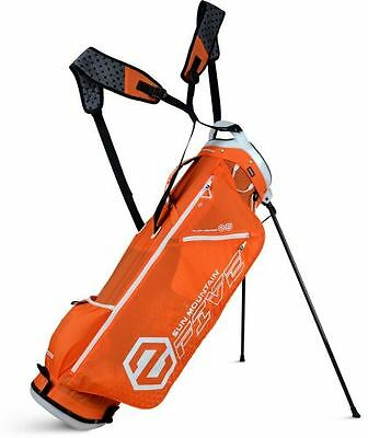 Sun Mountain  2.5 Superlite Standbag