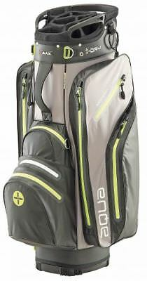 Big Max Aqua Tour Cartbag
