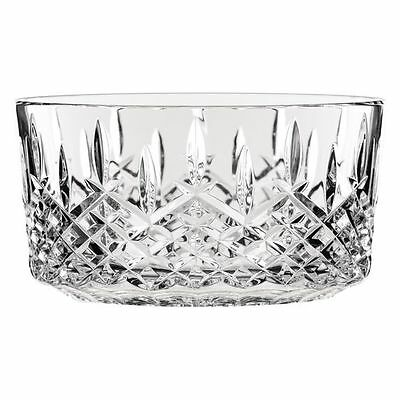NEW Marquis by Waterford Markham Bowl, 23cm