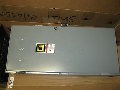 SQUARE D 8502SFG2V02S Contactor 8502SF02S
