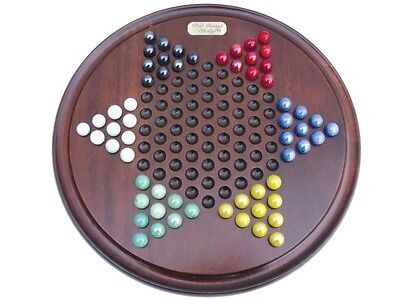 Dal Rossi Chinese Checkers