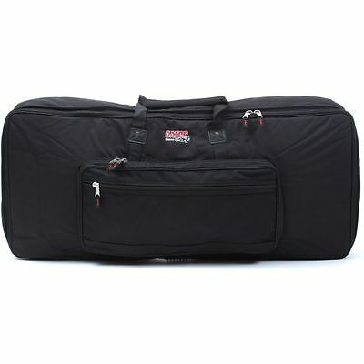 Gator 61 Note Keyboard Bag