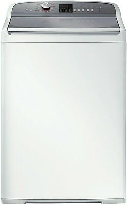 NEW Fisher & Paykel WA1068P1 10kg Top Load Washer