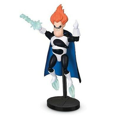 Pixar Collection Disney Deluxe Syndrome Action Figure