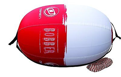 O'Brien Bobber with 60' Rope (Booster Ball)