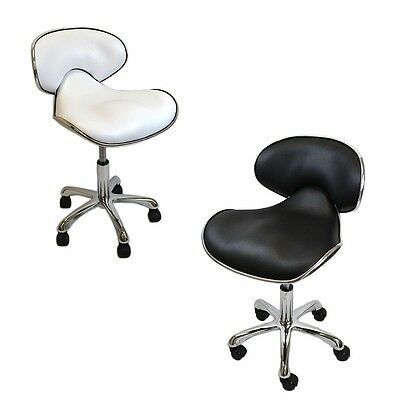 Hairdressing Salon Chair Cutting Barber Hairdressing Medical Tattoo Stool