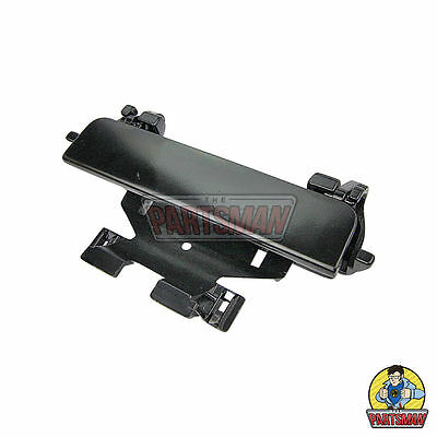 LH or RH Front Outer Door Handle Holden Commodore VN-VS 8/88-9/00