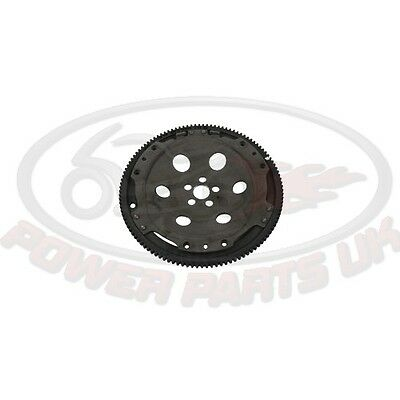 CLUTCH FLYWHEEL FOR PRESSURE PLATE ZF/For Sachs BMW R 850 GS