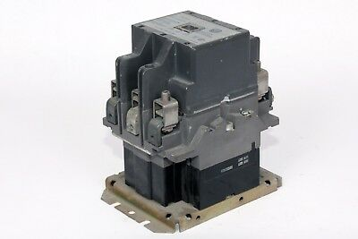 Westinghouse A201K3CE 600V Coil, Contactor, 90 Amps, Open Type