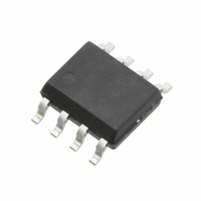 Dual Channel High Speed Optocoupler HCPL-0531 1MBps SMD HCPL-0531-000E