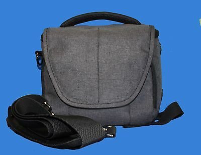 SANDSTROM PADDED  CASE / BAG for Camcorders, Accessories & Camera- FAULTY