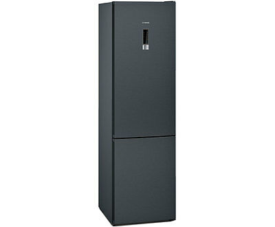 siemens kg39nxb45 iq300 k hl gefrierkombination. Black Bedroom Furniture Sets. Home Design Ideas