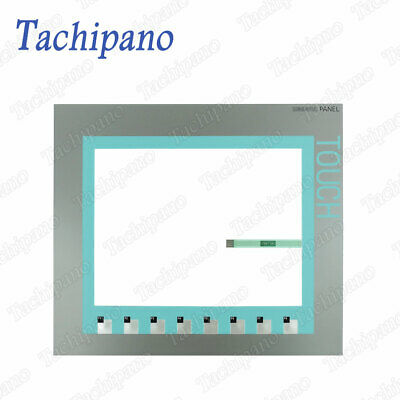 """NL4864HC13-01A Touch Screen 4.2/"""" NEC 480×640 Pixel Number For TSC3 AMT10476"""