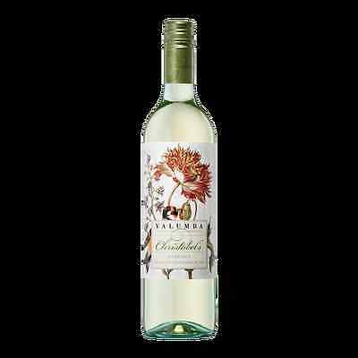 Yalumba Christobels Semillon Sauvignon Blanc 750ml